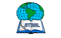 logomarca do STBSL