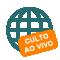 Site + Hospedagem + Culto ao Vivo